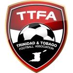 Trinidad y Tobago Sub-22