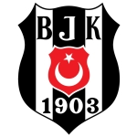 Beşiktaş Jimnastik Kulübü U19