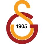 Galatasaray Spor Kulübü Under 19