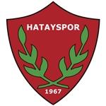 Hatay Spor Kulubu