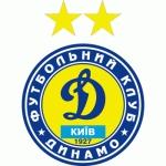 Football Club Dinamo Kiev