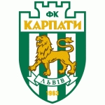 Football Club Karpaty Lviv