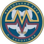 Metalurg Zaporizhia