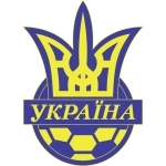 Ucrania Sub-19