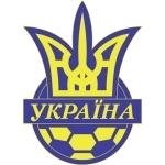 Ucrania Sub-20
