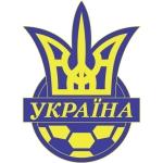 Ucrania Sub-21