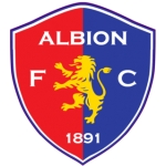 Albion Football Club