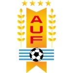 Uruguay Sub-22