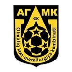 FK AGMK