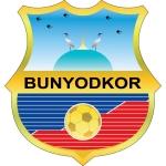 Football Club Bunyodkor