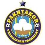 Futbol Klubi Pakhtakor Tashkent