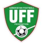 Uzbekistán Sub-20