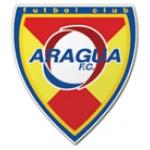 Asociación Civil Aragua Fútbol Club