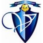 Atlético Nacional De Puerto La Cruz