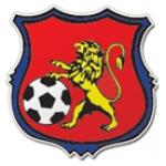 Caracas Fútbol Club B