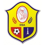 Club Deportivo San Antonio