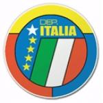 Deportivo Italia Fútbol Club