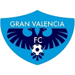 Gran Valencia Fútbol Club