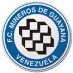 Mineros de Guayana B