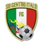 Guatire Fútbol Club