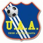 UA Aragua
