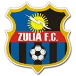 Zulia Fútbol Club