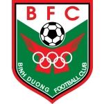 Binh Duong Football Club