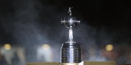 6 millones de dólares recibirá el campeón de la Copa Libertadores