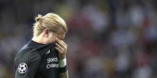 9 jugadores pone el Liverpool en el mercado de transferencia