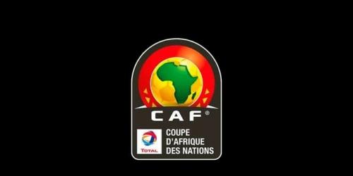 Camerún no será sede de la Copa Africana de Naciones 2019