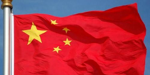 China aplica Ley de Moralidad en sus futbolistas
