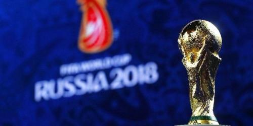 ¿Cuánto ganará el campeón del Mundial?