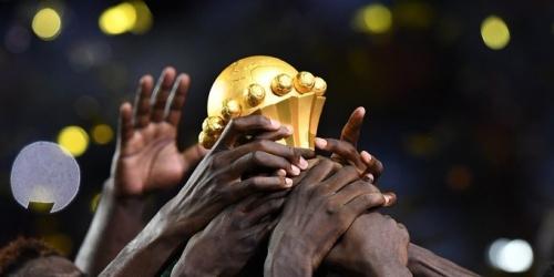 Egipto nuevo anfitrión de la Copa África 2019