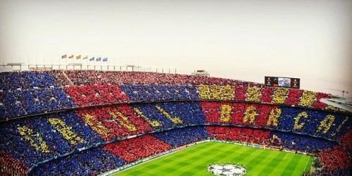 El Barça sigue muy de cerca a un ecuatoriano de 18 años