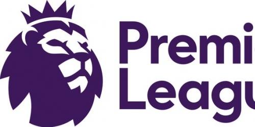 Se conoce el equipo más odiado de la Premier