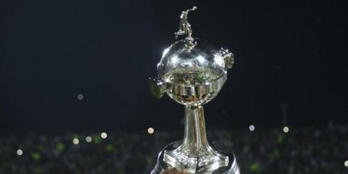 El presidente de la Conmebol descarta el regreso de los equipos mexicanos a la Copa Libertadores