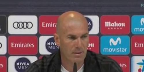 El Real Madrid no hará el pasillo al Barcelona