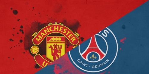 """El """"recado"""" de los hinchas del Manchester United a Ole Gunnar Solskjaer"""