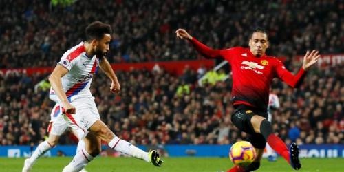 Entre el silencio y el asombro, el United vuelve a decepcionar