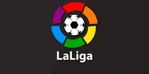 Los equipos de LaLiga encuentran sustento en las casas de apuestas