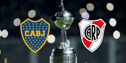 Equipos finalistas piden cambiar fecha para el partido de la Copa Libertadores