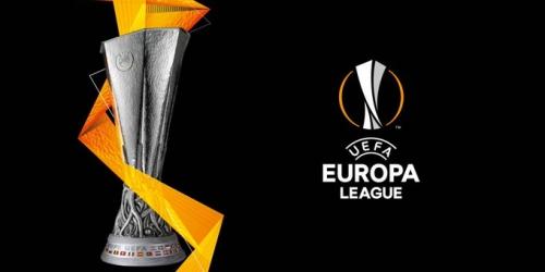 Europa League ya tiene a 7 equipos en dieciseisavos de final