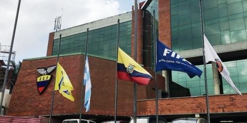 FEF hace pública las bases para el concurso de los derechos televisivos