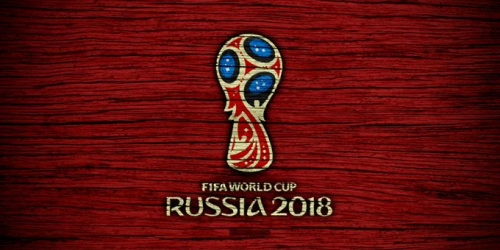(FOTO) Conoce la Bota de Oro del Mundial