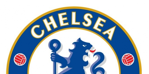 (FOTO) El Chelsea presenta su nueva camiseta 2018-2019 con Hazard