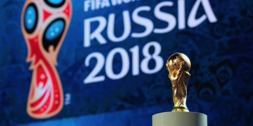 (FOTO) ISIS y sus constantes amenazas de ataque al Mundial de Rusia 2018
