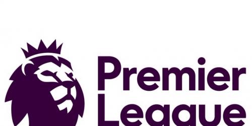 (FOTO) La Premier League se pone al rojo vivo tras el tropiezo del Liverpool
