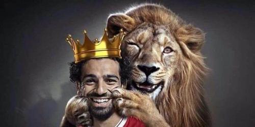 (FOTO) Ya se conocen los nominados a mejor jugador del Premier League
