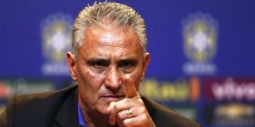 Jugador de la selección brasileña estuvo a punto de dejar el fútbol por depresión