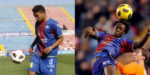 Jugadores ecuatorianos podrían recibir pena de prisión
